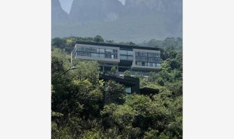 Foto de departamento en venta en  , zona valle san ángel, san pedro garza garcía, nuevo león, 12304109 No. 01