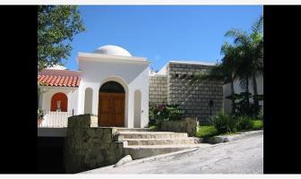 Foto de casa en venta en  , zona valle san ángel, san pedro garza garcía, nuevo león, 0 No. 01