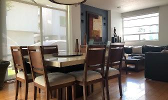 Foto de casa en venta en zotitla , contadero, cuajimalpa de morelos, df / cdmx, 14198657 No. 01
