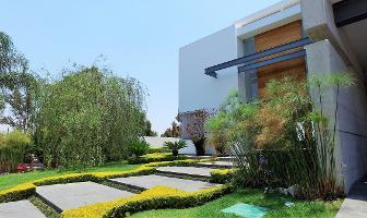 Foto de casa en venta en  , zotogrande, zapopan, jalisco, 3286012 No. 04