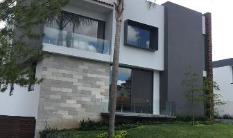 Foto de casa en venta en  , zotogrande, zapopan, jalisco, 6214104 No. 01