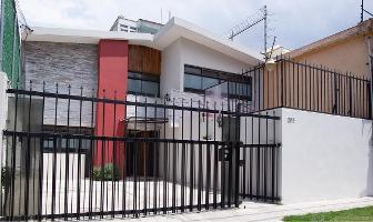 Foto de casa en venta en zotoluca , hacienda de echegaray, naucalpan de juárez, méxico, 13775220 No. 01