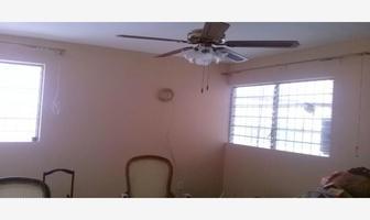 Foto de casa en venta en zumarraga 2, virginia, boca del río, veracruz de ignacio de la llave, 4888677 No. 01