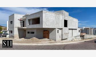 Foto de casa en venta en zumpango 160, cumbres del lago, querétaro, querétaro, 0 No. 01