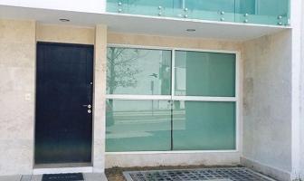 Foto de casa en venta en zurich , lomas de angelópolis ii, san andrés cholula, puebla, 0 No. 01