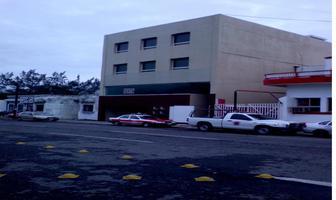 Foto de oficina en renta en zz 1, veracruz centro, veracruz, veracruz de ignacio de la llave, 8874198 No. 01