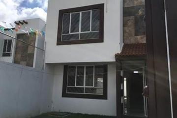 Foto principal de casa en venta en €, jardines de san ramon 2877660.