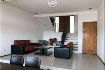 Foto de casa en renta en 0 0, balcones coloniales, querétaro, querétaro, 0 No. 01