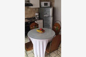 Foto de casa en renta en  0, centro, puebla, puebla, 2964325 No. 01