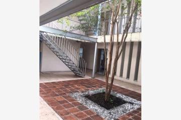 Foto de edificio en venta en 0 0, centro, puebla, puebla, 4248468 No. 01