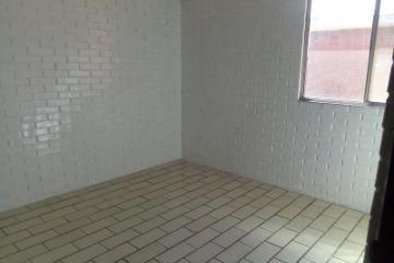 Foto de departamento en venta en  0, infonavit san bartolo, puebla, puebla, 2924826 No. 01