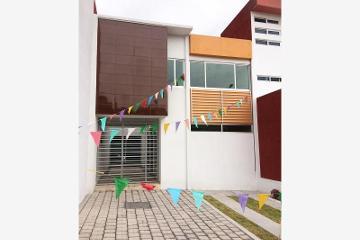 Foto de casa en venta en 0 0, lomas del valle, puebla, puebla, 2899884 No. 01