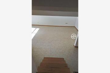 Foto de casa en renta en 0 0, milenio iii fase a, querétaro, querétaro, 0 No. 01