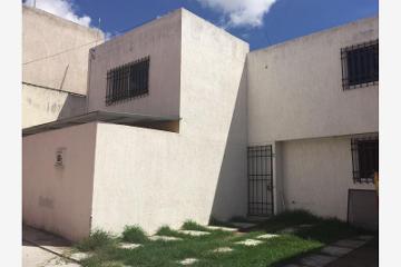 Foto de casa en renta en  0, nueva antequera, puebla, puebla, 2209030 No. 01