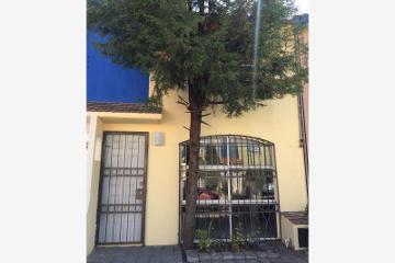 Foto de casa en renta en 0 0, real de zavaleta, puebla, puebla, 2898398 No. 01