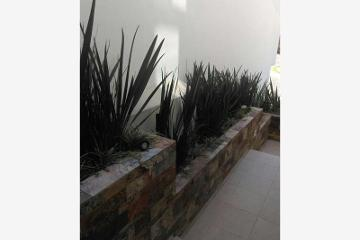 Foto principal de casa en renta en san andrés cholula 2964590.