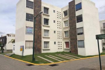 Foto de departamento en renta en  0, san juan cuautlancingo centro, cuautlancingo, puebla, 2888112 No. 01
