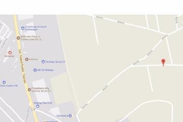 Foto de terreno industrial en venta en 0 0, san lorenzo almecatla, cuautlancingo, puebla, 4241780 No. 01