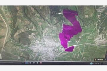 Foto de terreno industrial en venta en  0, valle san martin, san martín texmelucan, puebla, 2951286 No. 01