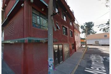 Foto de casa en venta en  0, aculco, iztapalapa, distrito federal, 2374872 No. 01