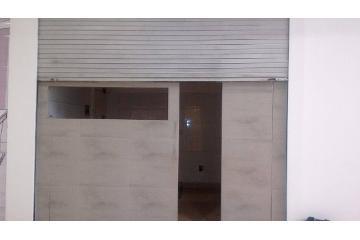 Foto principal de local en venta en alamos, álamos 2a sección 2850443.
