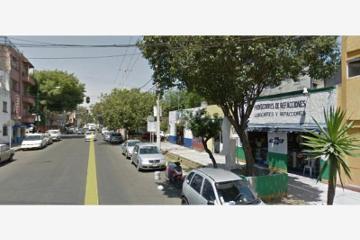 Foto de local en renta en  0, álamos, benito juárez, distrito federal, 2222122 No. 01