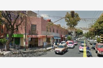 Foto de local en renta en  0, álamos, benito juárez, distrito federal, 2222144 No. 01