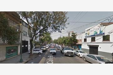 Foto de terreno comercial en venta en  0, algarin, cuauhtémoc, distrito federal, 2987695 No. 01