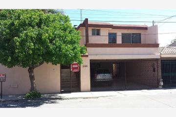 Foto de casa en venta en  0, alpes norte, saltillo, coahuila de zaragoza, 2681131 No. 01