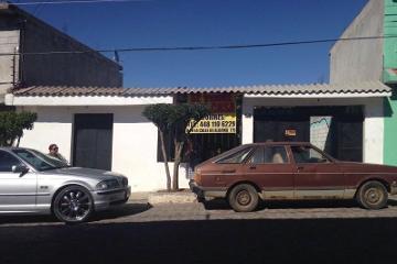Foto de casa en venta en  0, amealco de bonfil centro, amealco de bonfil, querétaro, 2694598 No. 01