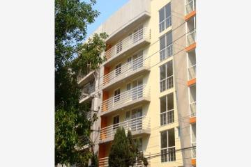 Foto de departamento en venta en  0, anahuac i sección, miguel hidalgo, distrito federal, 2950911 No. 01