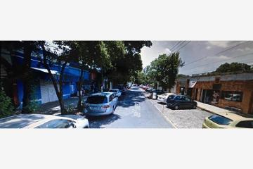 Foto de departamento en venta en  0, angel zimbron, azcapotzalco, distrito federal, 2098396 No. 01