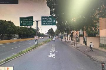 Foto de departamento en venta en  0, angel zimbron, azcapotzalco, distrito federal, 2705979 No. 01