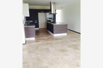 Foto de casa en renta en  0, angelopolis, puebla, puebla, 2662418 No. 01