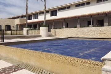 Foto de casa en renta en  0, angelopolis, puebla, puebla, 2825481 No. 01