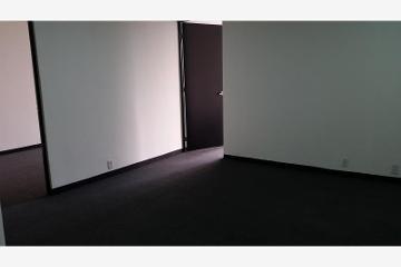 Foto de oficina en renta en  0, anzures, miguel hidalgo, distrito federal, 2990592 No. 01