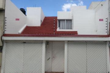 Foto de casa en renta en  0, anzures, puebla, puebla, 2806235 No. 01