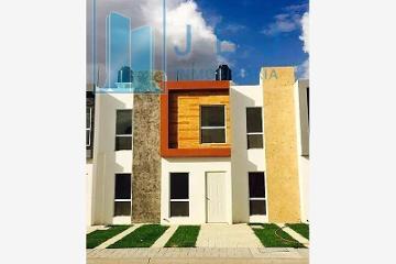 Foto de casa en venta en . 0, aranjuez, durango, durango, 0 No. 01
