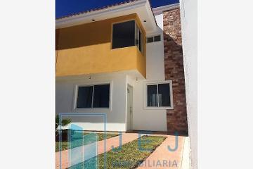 Foto de casa en venta en . 0, arantzazú, durango, durango, 0 No. 01