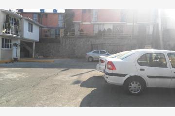 Foto de casa en venta en venecia, san carlos, ecatepec de morelos, estado de méxico, 1781344 no 01
