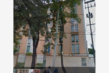 Foto de departamento en venta en  0, azcapotzalco, azcapotzalco, distrito federal, 2454640 No. 01