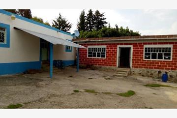 Foto de casa en venta en  0, bordos cuates, amealco de bonfil, querétaro, 2065464 No. 01