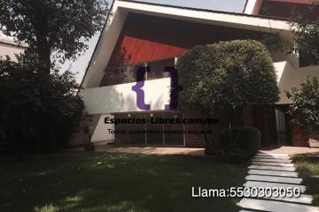 Foto de casa en venta en  0, bosque de las lomas, miguel hidalgo, distrito federal, 2696808 No. 01
