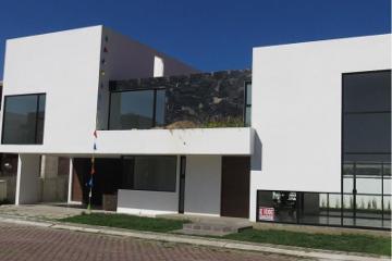 Foto de casa en venta en  0, bosques de metepec, metepec, méxico, 2510508 No. 01