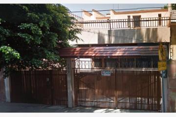 Foto de casa en venta en  0, campestre churubusco, coyoacán, distrito federal, 2659835 No. 01