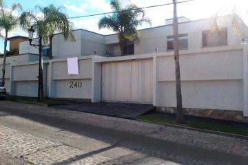 Foto de casa en renta en  0, campestre la herradura, aguascalientes, aguascalientes, 2672786 No. 01