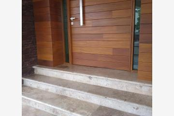 Foto de casa en venta en  0, canteras de san agustin, aguascalientes, aguascalientes, 2783721 No. 02