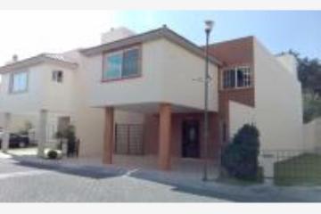 Foto de casa en venta en  0, casa blanca, metepec, méxico, 1543348 No. 01