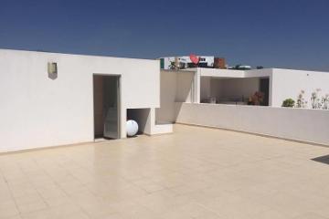 Foto de casa en renta en  0, centro, puebla, puebla, 3006275 No. 01