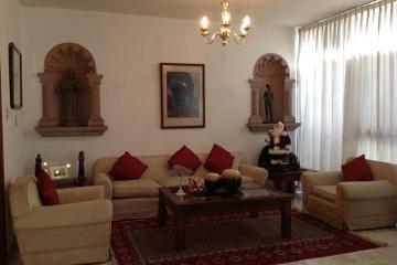 Foto de casa en renta en  0, centro, querétaro, querétaro, 2551440 No. 01